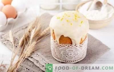 Ciasto serowe - cudowna uczta w Wielką Niedzielę! Przepisy na słodkie, bogate i pachnące twarożki na Wielkanoc