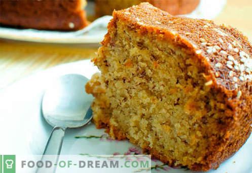 Microwavecake - najlepsze przepisy. Jak szybko i smacznie ugotować ciastko w kuchence mikrofalowej.