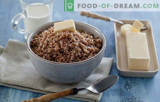 Kasza gryczana z mięsem. Poznaj najlepsze przepisy na gotowanie kaszy gryczanej z mięsem w garnku, piekarniku, multicookerze