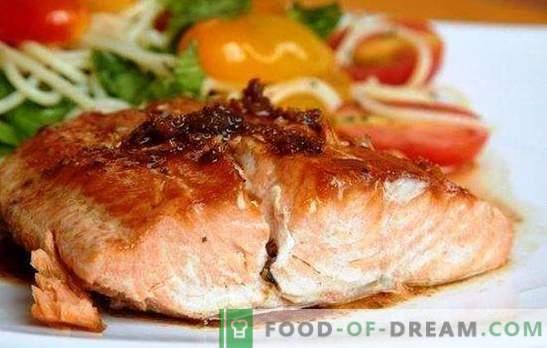 Stek Multicooker - pieczony, parzony, smażony! Gotowanie różnych steków w wolnej kuchence z mięsa, indyka, ryb