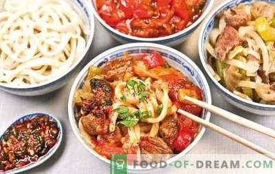 Korean Pork Ears to przysmak doceniony przez miłośników niezwykłych pikantnych potraw. Jak ugotować uszy wieprzowe po koreańsku: przepisy kulinarne, subtelności