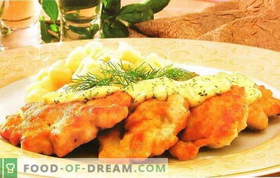 Piers Z Kurczaka Z Marchewka To Piekny Posilek Dietetyczny Przepisy
