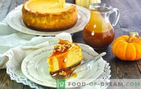 Souffle dyniowe - czułość w każdym kawałku. Najlepsze przepisy na suflet dyniowy z serem, warzywami, pomarańczami, twarożkiem