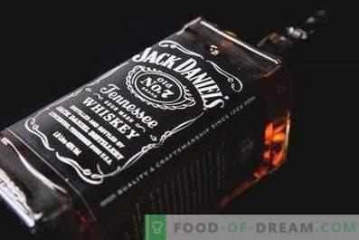 Wie trinkst du